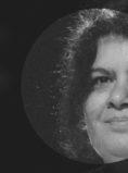 Ileana Bîrsan în dialog cu Dana Bunescu, o cineastă marcantă a filmului românesc!