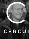 Cinepub Live: O discuție cu Dan Alexe, moderată de Mihaela Dedeoglu.