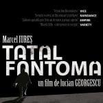 Tatal Fantoma - Lucian Georgescu - 2012