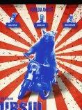 Ursul - Dan Chisu - 2011