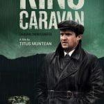 Kino Caravan by Titus Munteanu - CINEPUB