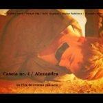 Caseta nr4 / Alexandra by Cristian Pascariu - CINEPUB