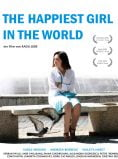 The happiest girl in the world by Radu Jude - CINEPUB