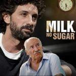 Cu lapte, fara zahar de Răzvan Macovei, Andrei Florescu - CINEPUB