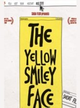 The Yellow Smiley Face by Constantin Popescu - CINEPUB