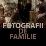 Fotografii de familie by Andrei Cohn - CINEPUB