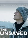 The Unsaved by Igor Cobileanski - CINEPUB