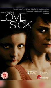 Love Sick by Tudor Giurgiu - CINEPUB