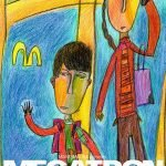 Megatron by Marian Crișan - CINEPUB