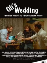 Oli's Wedding by Tudor Cristian Jurgiu - CINEPUB
