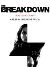 The Breakdown by Gheorghe Preda - CINEPUB