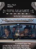 By the Book by Bogdan Barbulescu - CINEPUB