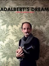 Adalbert's Dream by Gabriel Achim - CINEPUB