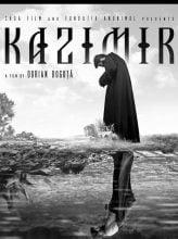 Kazimir by Dorian Boguță - CINEPUB