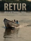 Retur by Emanuel Parvu - CINEPUB