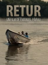 Retur by Emanuel Parvu - CINEPUB