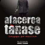 The Tănase Affair by Ionut Teianu - CINEPUB