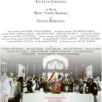 The One-day Revolution by Radu Vasile Igazsag - CINEPUB