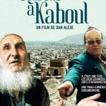 Cabal in Kabul by Dan Alexe - CINEPUB