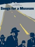 Songs for a Museum by Eliza Zdru - CINEPUB