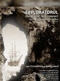 The Explorer by Titus Muntean, Xántus Gábor - CINEPUB