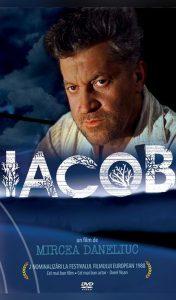 Iacob by Mircea Daneliuc - CINEPUB