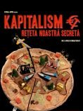 Kapitalism – Our Improved Formula by Alexandru Solomon - CINEPUB