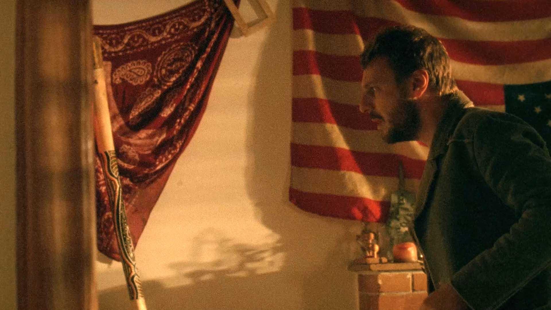 Let It Rip - directed by Tudor Botezatu - CINEPUB