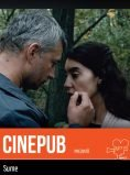 Sums - Mihaela Popescu - CINEPUB