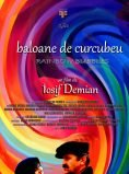 Rainbow Bubbles - feature film by Iosif Demian - CINEPUB