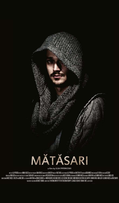 Matasari - Ilija Piperkoski - CINEPUB & UNATC