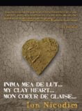 Hearts of clay - Ion Nicodim - Directed by Laurentiu Damian - CINEPUB