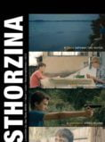 Sthorzina - by Dan Radu Mihai - CINEPUB