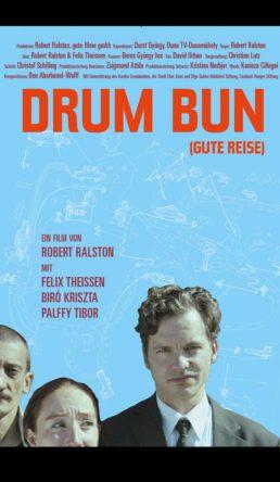 Have a nice trip - Robert Ralston - CINEPUB