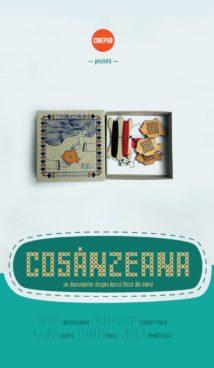Creative Traditions - Cosanzeana - CINEPUB