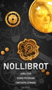 Nollibrot - by Geo Doba - short film CINEPUB