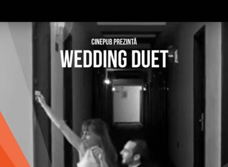 Wedding Duet - short film UNATC - Cinepub