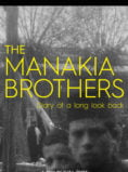 The Manakia Brothers. Diary of a Long Look Back - by Eliza Zdru - documentary - CINEPUB