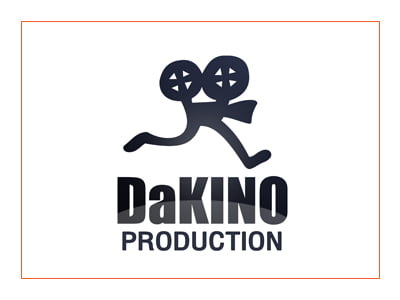 DaKINO PRODUCTION