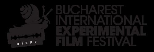 Bucharest International Experiemental FIlm Festival