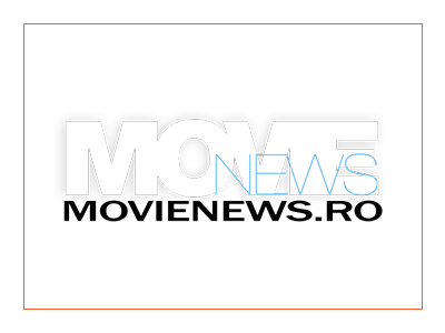 movienews.ro - partener CINEPUB