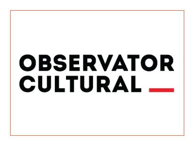 Observator Cultural - partener CINEPUB