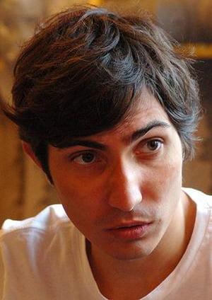 Paul Negoescu - Fisa de regizor Cinepub