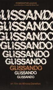 Glissando by Mircea Daneliuc - CINEPUB