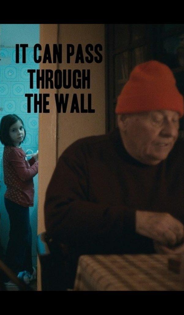 Trece si prin perete by Radu Jude - CINEPUB