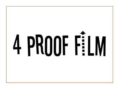 4 Proof Film - CINEPUB Partner