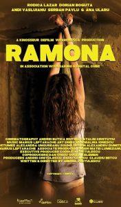 Ramona by Andrei Crețulescu - CINEPUB
