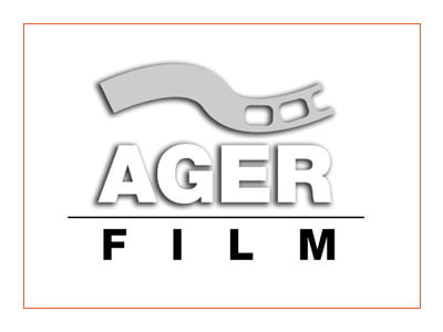 AGER FILM - CINEPUB Partner