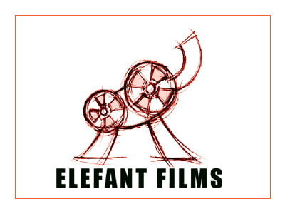 Elefant Films - CINEPUB Partner