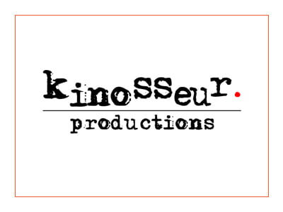 Kinosseur.Productions - CINEPUB Partner